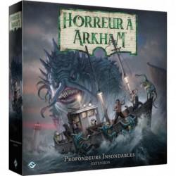 Horreur à Arkham V3-...