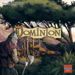 Dominion – L'Age des Ténèbres