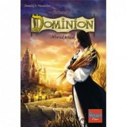 Dominion – Abondance