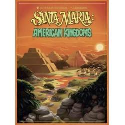 Santa Maria – American...
