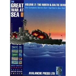 The Great War at Sea II:...