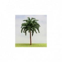 1 Palmier 22cm