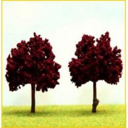 2 Prunus 7cm