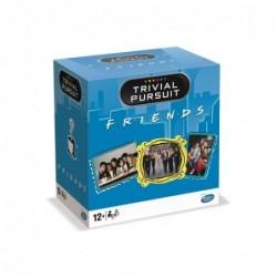 Trivial Pursuit – Friends...