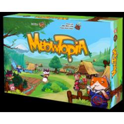 Mewtopia