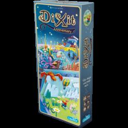 Dixit – Extension 9...