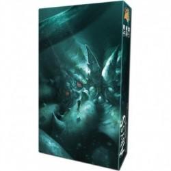 Abyss – Kraken