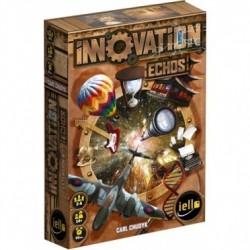 Innovations – Echos