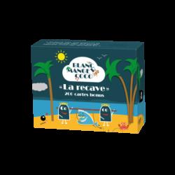 Blanc Manger Coco – La Recave