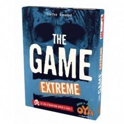 The Game – Extrême