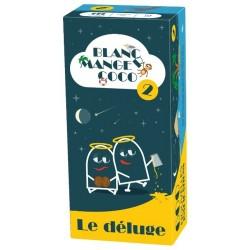 Blanc Manger Coco 2 – Le...