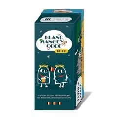 Blanc Manger Coco – Edition...