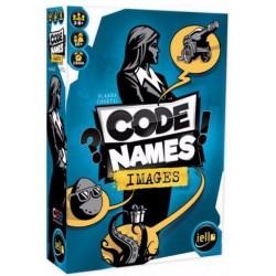 Codenames! Images