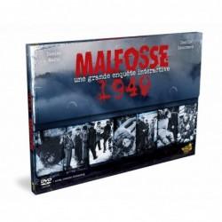 Malefosse 1949
