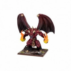 Abyssals Archfiend of the...