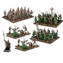 Elves Army