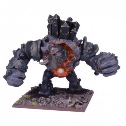 Abyssal Dwarf Greater...