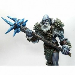 Northern Alliance Frost Giant