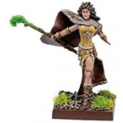 Forces Of Nature Druid