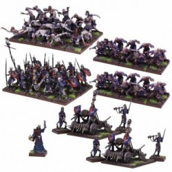 Undead Army