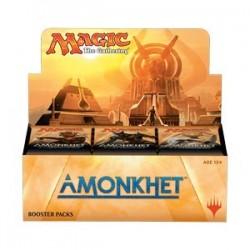 MTGE – Amonkhet Booster...
