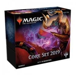 MTGE – Bundle Core 2019