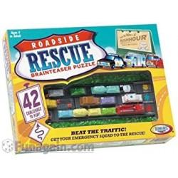 Roadside Rescue
